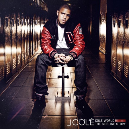 j-cole-cole-world-the-sideline-story.jpg