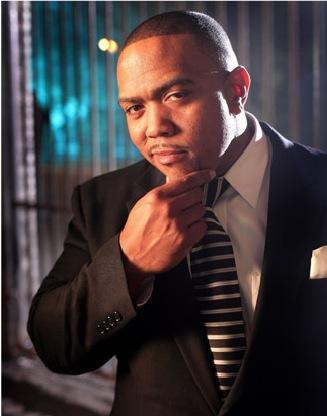 """New Music: Timbaland Ft  David Guetta & Pitbull """"Pass At Me"""