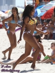 Angela-Simmons-Bikini-Miami-6-744x1024