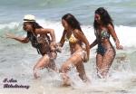 Angela-Simmons-Bikini-Miami-8-1024x744