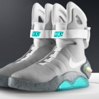 marty-mcfly-nike-mag