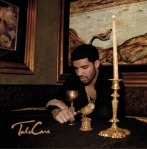 drake-take-care-cover