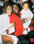 1329153922_whitney-houston-bobby-brown-bobbi-kristina-1994-lg