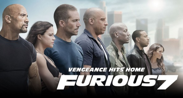 why-furious-7-may-just-turn-out-to-be-the-best-one-of-them-all-furious-7-universal-studios