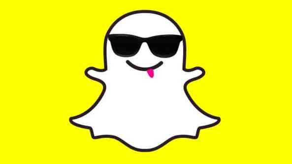 snapchat-now-lets-you-share-post-without-a-time-limit-515569-2